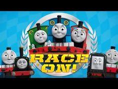 Thomas & Friends: ¡Juguemos! - Aplicaciones de Android en Google Play