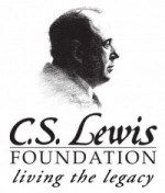 The C.S. Lewis Foundation