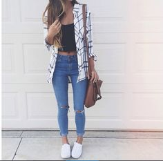 Find More at => http://feedproxy.google.com/~r/amazingoutfits/~3/vIekzS2jcck/AmazingOutfits.page