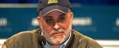 report this ad Mark Levin opened his show tonight discussing how the voting system in this country is actually worse than what Trump is currently alleging. Levin explains: Levin argues that every . . .