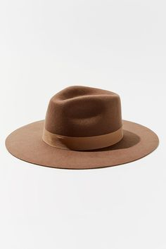 Women Hat Fashion Cap Amish Hat Bandana Head Styles For Guys Wear On Your Head Felt Cowboy Hats Hiking Hat Hats For Sale, Hats For Men, Flat Brim Hat, Wide Brim Fedora Mens, Felt Cowboy Hats, Cowgirl Hats, Wide-brim Hat, Beret, Outfits With Hats