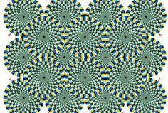 DA LI STE POD STRESOM: Ako vam se krugovi prebrzo okreću, nešto nije u redu - Kurir