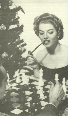 Women Pipe Smokers :: General Pipe Smoking Discussion :: Pipe Smokers Forums
