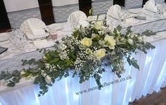 Monica F Hewitt Florist Ltd 197 Middlewood Road, Sheffield, South Yorkshire S6 4HD 0114 234 5652 http://www.monicafhewitt.co.uk