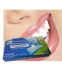 foot Whitening, Facial, Personal Care, Facial Treatment, Self Care, Facial Care, Face Care, Face