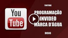 """Marca d'água ou imagem com link em vídeos - Programação InVideo                                           Confira 50 DICAS E TRUQUES DE SONY VEGAS! ➨ http://www.youtube.com/watch?v=FGI8zHIdTrY -~-~~-~~~-~~-~- ▁ ▂ ▃ ▄ ▅ ▆ LEIA A DESCRIÇÃO ▆ ▅ ▄ ▃ ▂ ▁ ★ ACESSE POR AQUI: http://youtube.com/account_featured_programming """"ATENÇÃO: Este recurso pode não..."""