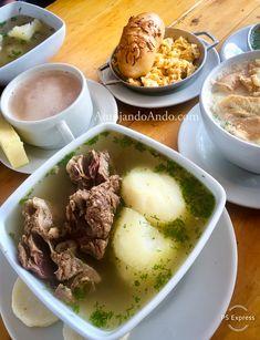 Colombian Dishes, Colombian Cuisine, Mexican Cooking, Mexican Food Recipes, Ethnic Recipes, Caldo De Rez Recipe, Fun Easy Recipes, Healthy Recipes, Columbian Recipes