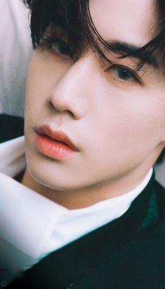 Yugyeom, Youngjae, Got7 Jinyoung, I Like You Got7, Go7 Mark, Got7 Mark Tuan, Mark Jackson, Kpop, Backgrounds