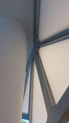 Samsung Tower, Detail 1   by Alex AskMe - Photo 102288543 - 500px