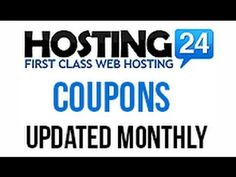 8 Best godaddy hosting & Domain coupons images in 2017