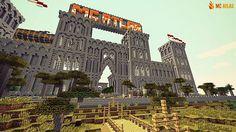 MC-Atlas-Minecraft-Server