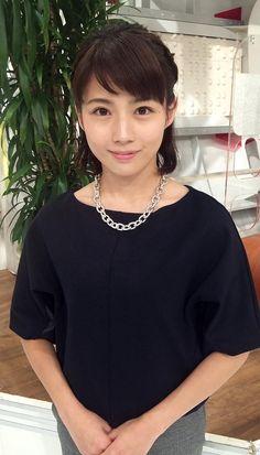 Pretty Girls, Japanese, Lady, Cute, Beautiful, Fashion, Moda, Cute Girls, Japanese Language