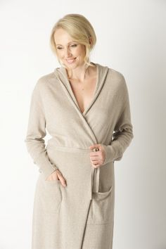 Luxury Dressing Gowns Robes At Pink Camellia Sleepwear Best