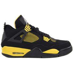 Citysole, The Legit Sneaker Spot - Since 2001 - Brand Jordan , Nike,... ($340) ❤ liked on Polyvore