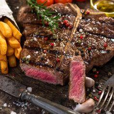 allioli, chovi, rezepte, fleisch, steak, grillen,