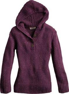 Cabela's Women's Kamet Peak Sweater