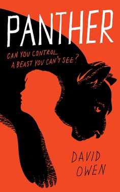 Carnegie medal 2016 longlist - in pictures