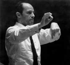Pierre Boulez, 1951 Jazz, Blues, Conductors, Classical Music, Chefs, Dress Shirt, Writers, Author, Note