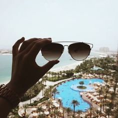 Lit summer vacation with your DIOR sunnies...dm us for more info #letsgetshady #sunglasses #mensunglasses #womensunglasses #polarizedsunglasses #fashion