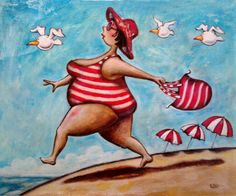 Check out our latest artist Wendy Sinclair at http://www.artistsinfo.co.uk/artist/wendy-sinclair/