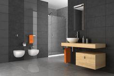 Badkamer Winnen Badkamerwinkel : Beste afbeeldingen van badkamer radiatoren verwarming radiant