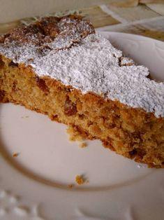Pie, Desserts, Food, Lent, Couture, Torte, Tailgate Desserts, Cake, Deserts