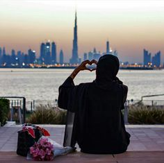 Love you dubai Inshaallah visiting you one da      y