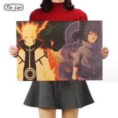 Anime ONE PUNCH MAN Saitama Mat Mousepad Hot Sale Cartoon Fans Gift Desktop Deco