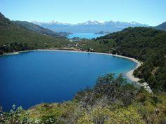 paisajes chile | Los mas hermosos paisajes de chile.