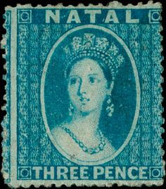 Forged stamps of Natal. Cape Colony, Crown Colony, Union Of South Africa, Kwazulu Natal, Stamp Collecting, Postage Stamps, Miniatures, Queen Victoria, Commonwealth