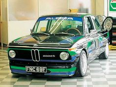 Bimmerforums - The Ultimate BMW Forum Bmw 2002, Bmw Vintage, Bmw E21, Bmw Alpina, Bmw Classic Cars, Bmw Models, Cabriolet, Bmw 3 Series, Top Cars