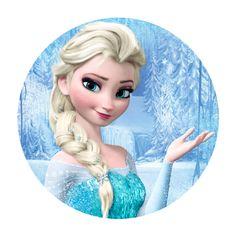 Frozen Disney, Princesa Disney Frozen, Disney Princess, Frozen Birthday Theme, Frozen Theme, Frozen Party, Frozen Photos, Frozen Pictures, Cool Stuff For Sale