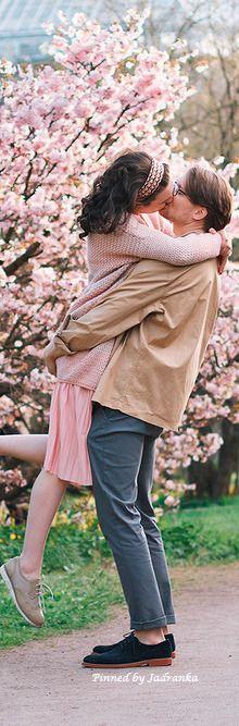 internationale dating site Japan