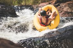 Tubing in Limpopo | Family Adventure | Magoebaskloof - Dirty Boots Adventure Center, Family Adventure, Great North, Team Building Activities, Game Reserve, South Africa, Tube, The Incredibles, Boots
