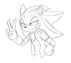 Shadow the Hedgehog Sonic Hedgehog, Shadow The Hedgehog, Shadow 2, Sonic And Shadow, Shadow And Maria, Romantic Love Stories, Drawing Sketches, Drawings, Sonic Fan Art
