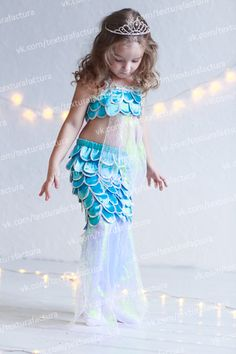 Карнавальные костюмы для детей! Рост от 86 до 146! от пользователя «id1188513» на Babyblog.ru - стр. 4