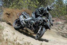 bmw gs 1200 adventure-looks like fun Bmw R1200gs Adventure, Bmw Adventure Bike, Gs 1200 Adventure, Super Adventure, Street Motorcycles, Street Bikes, Enduro Motorcycle, Custom Bmw, Bmw Boxer