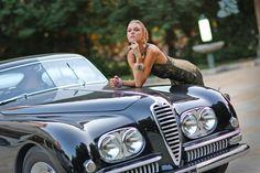 24 hours of elegance /Belgrade 2013