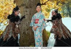 Image result for netherlands annual event with witches dancing Witches Dance, Walpurgis Night, Netherlands, Dancing, Kimono Top, Image, Dresses, Women, Fashion