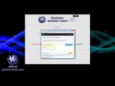 Free PSN Codes - NO DOWNLOADS! - June 2013