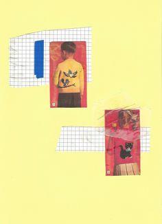 fam Textiles Sketchbook, Graphic Design Typography, Fashion Sketches, Pixel Art, Kids Fashion, Drawings, Illustration, Prints, Sketchbooks
