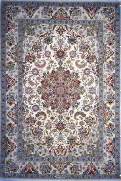 44 Best Antique Carpets Amp Rugs Images Persian Carpet
