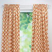 Found+it+at+Wayfair+-+Macie+Window+Treatment+Collection