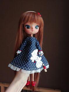 Meet Lila, custom Dal mocha doll #daldoll #mochadal, #dal #pullipdal #magdalenasdolls #mkittelova@gmail.com