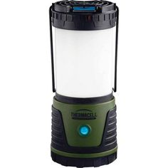 Thermacell Trailblazer Repellent Lantern