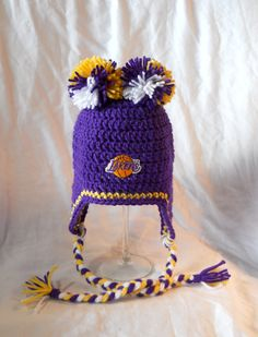 0f980589cc7c02 Los Angeles Lakers Inspired Little Cheerleader Baby by CDBStudio, $29.99