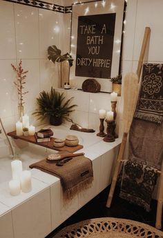 Superieur 10 Große Ideen Der Bauernhaus Badezimmer Künste, Zum Im Badezimmer  Abzuschließen