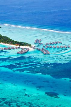 If you want a dreams vacation, go in #Maldives.  #traveldestinations #vacationideas #travelideas #placestotravel #placestogo www.haisitu.ro