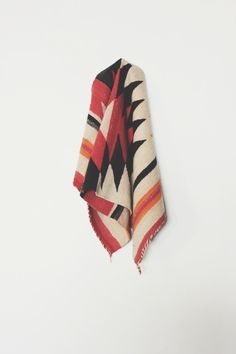 Welcome to Sweet Home Style Textile Fabrics, Textile Patterns, A Well Traveled Woman, Navajo Rugs, Cowboys And Indians, Autumn Inspiration, Work Inspiration, Decoration, Sweet Home