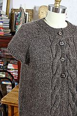 Knitting Blog - Studio Chic Knits